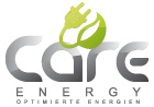 Care-Energy