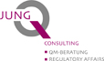 JUNG Consulting